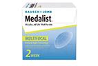 medalist_multifocal_58