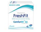 medalist_freshfit_comfort_moist_69