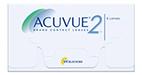 2week_acuvue_9