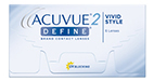 2week_acuvue_define_31