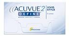 2week_acuvue_define_31
