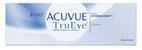acuvue_trueye_1