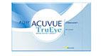 acuvue_trueye_90pack_142